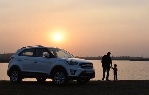 Kundu Oteller Bölgesi Rent A Car