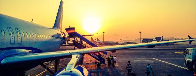 Kundu Havalimanı Transfer